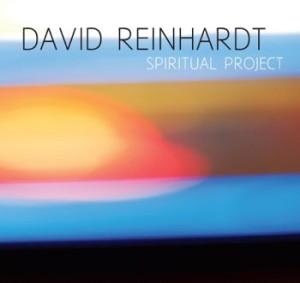 david_reinhardt-350