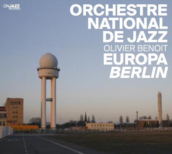 COVER-EUROPA-BERLIN