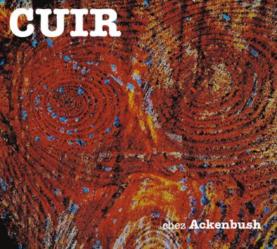 Couverture-FR-CD-08.jpg