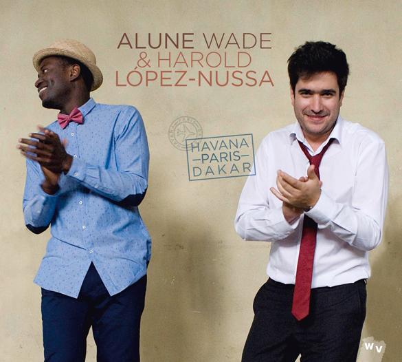 alune-wade-harold-lopez-nussa-couv-585