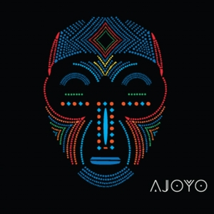 18548-AJOYO-COVER-FRONT
