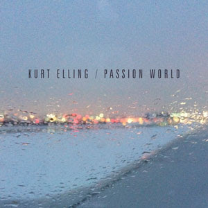 Kurt_Elling_Passion_World_CJA_36841_02_RGB