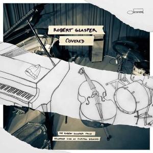 Robert-Glasper-Covered-AlbumArt
