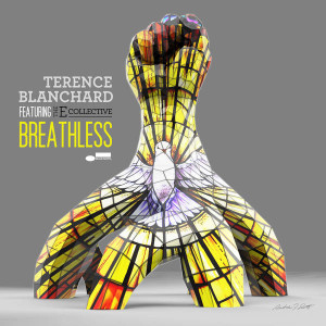 terence-blanchard-breathless-feat-the-e-collective