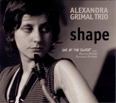 Alexandra_Grimal
