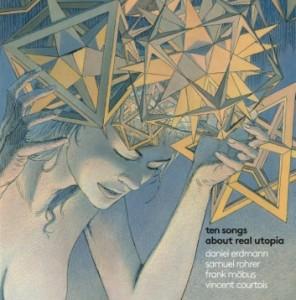 Utopia-Promo-Cover-2-296x300.jpeg