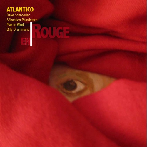 en-rouge-official-e1443187425904.jpg