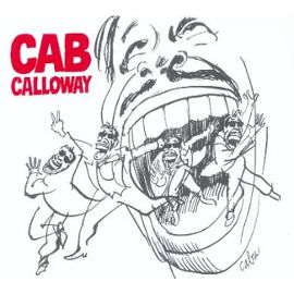 Calloway-Cab-Coffret-Cabu-Collection-CD-Album-279433_ML.jpg