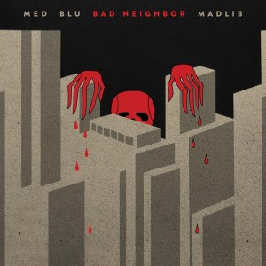 bad-neighbor-1500-300x300.jpg