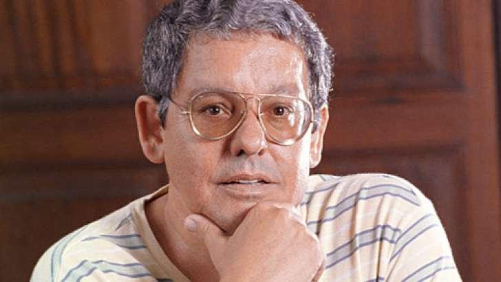 Fernando Brant
