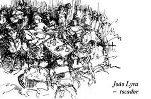 tocador-_joao_lyra