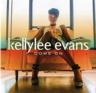Kellylee-Evans-330x320.jpg