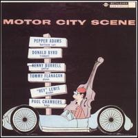 Motor_City_Scene