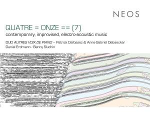 NEOS_11527_Quatre-300x270.jpg