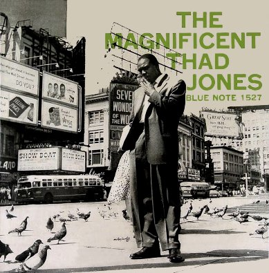 The_Magnificent_Thad_Jones.jpg