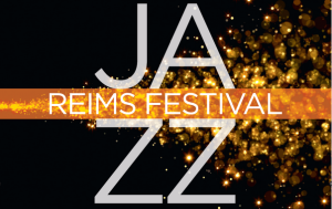 reims_jazz_festival-300x189.png