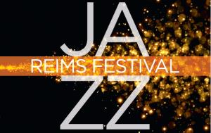 reims_jazz_festival-300x189.png