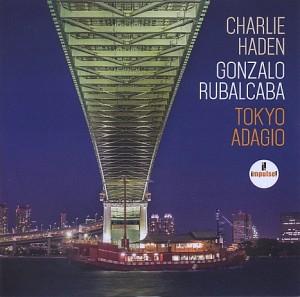 16-haden-charlie_rubalcaba-gonzalo_tokyo-adagio_w-300x297.jpg