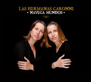 LHC_Album_Navega-Mundos-300x270.jpg