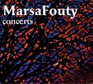 MARSAFOUTY_CONCERTS_vignette_1943-300x271.png