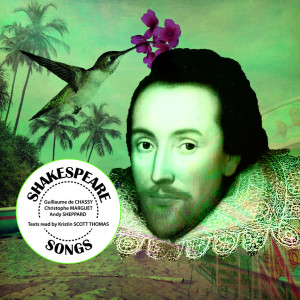 ob_69572d_cover-shakespeare-songs-300x300.jpg
