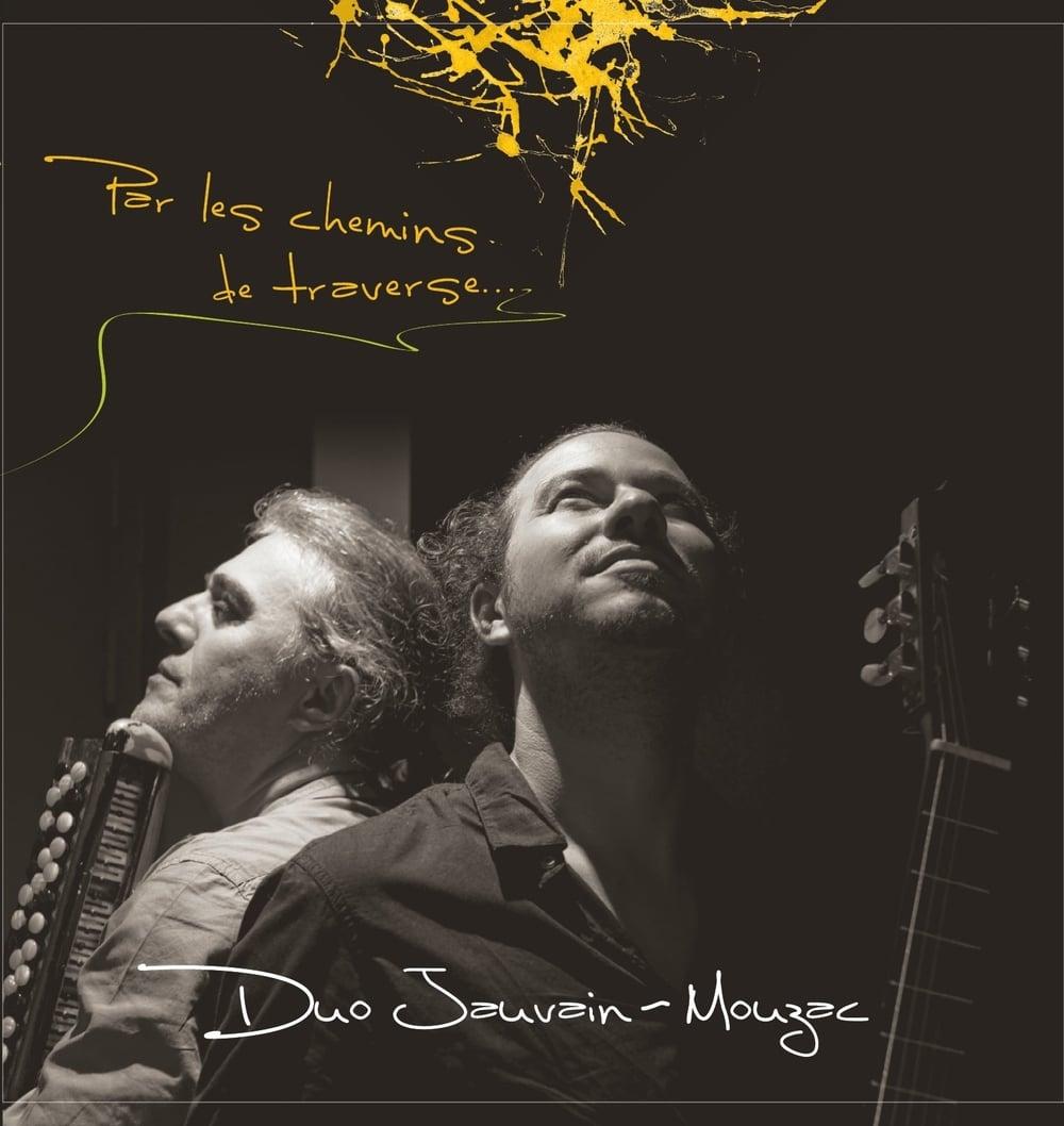 nouvel-album-du-duo-jauvain-mouzac-par-les-chemins-de-traverse-sortie-prevue-fin-2015.jpeg