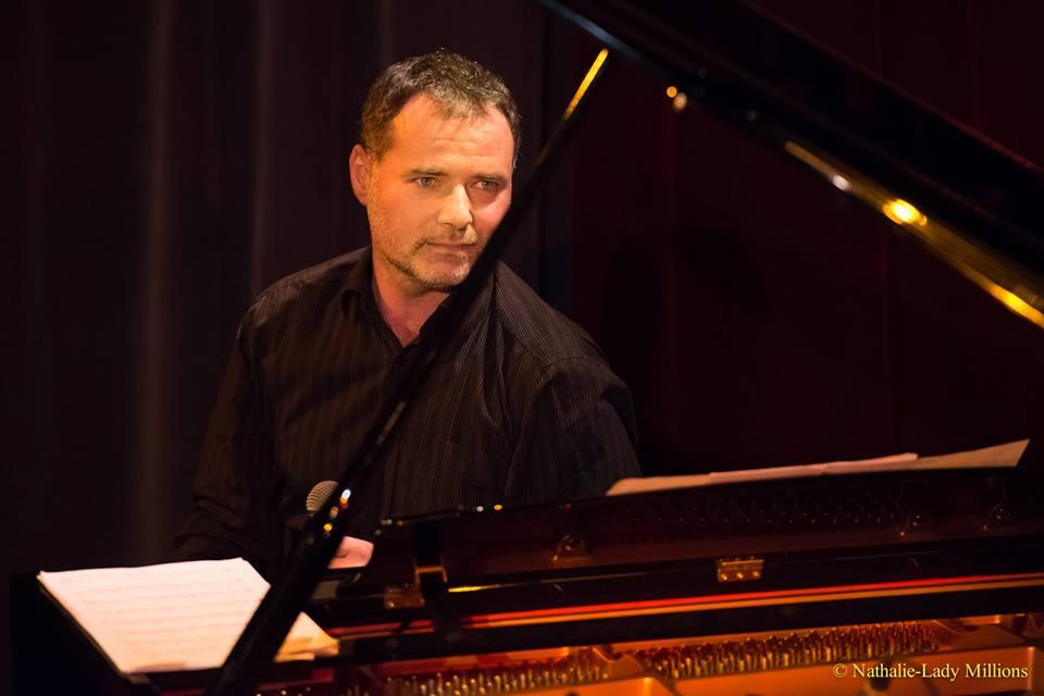 Sébastien Paindestre