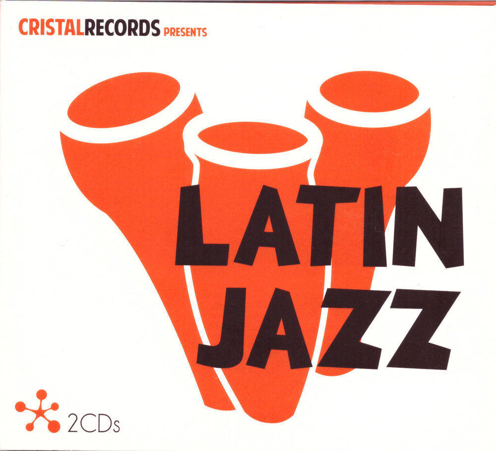 Latin JAzz 2.jpg