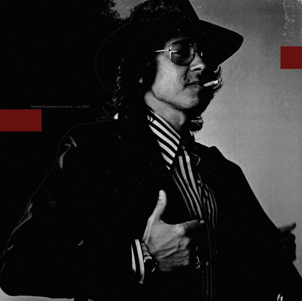 Quelque chose de Napoléon, un peu de Dylan, un chapeau et beaucoup de classe : Gato Barbieri.