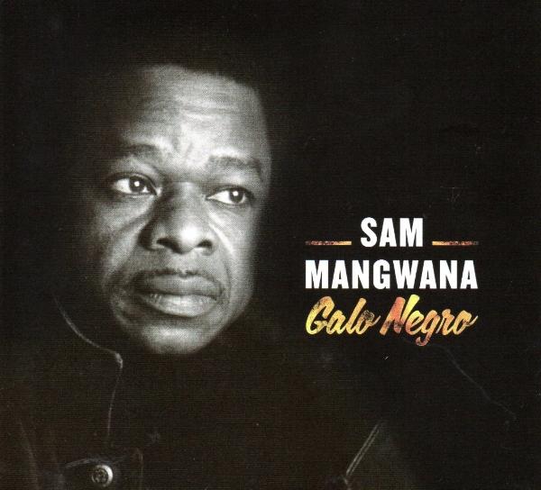 Musiques du monde/rumba congolaise