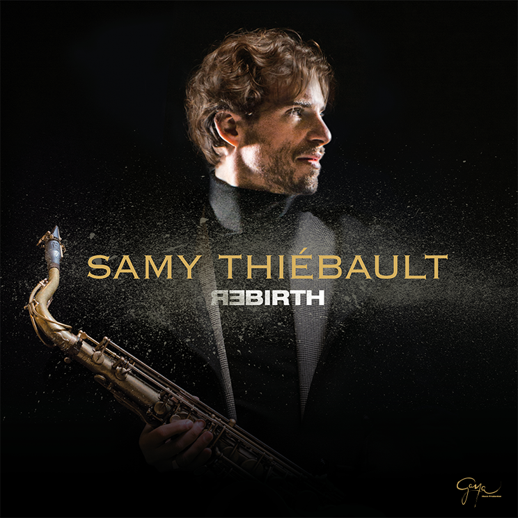 samy-thiebault-album-rebirth-septembre-2016.png