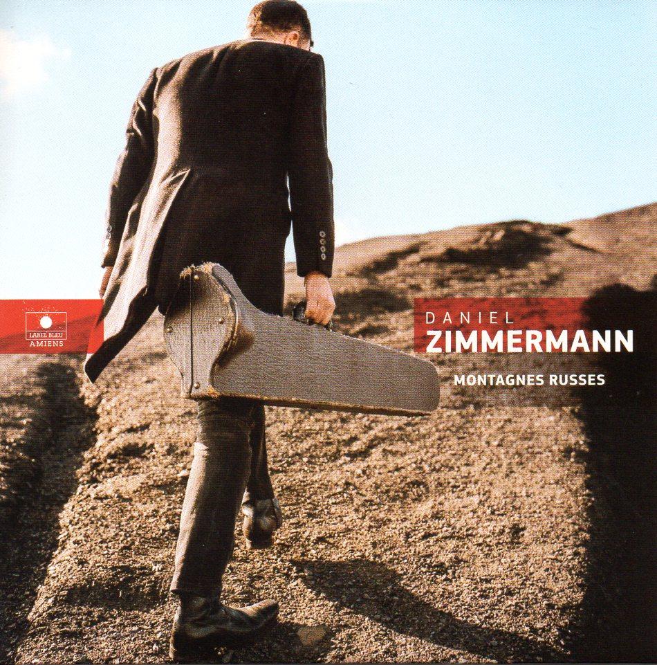 DAINIEL ZIMMERMANN620.jpg