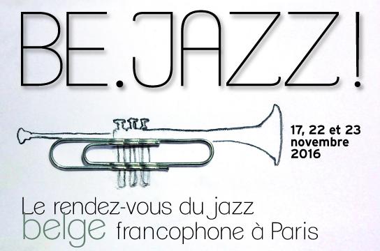 be.jazz!.jpg