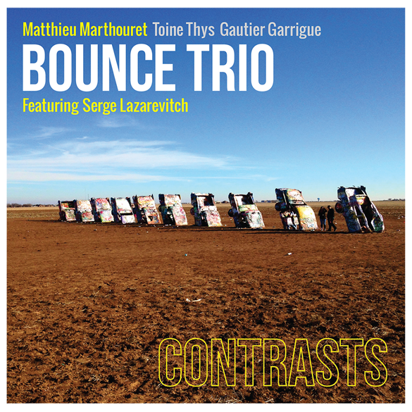 bounce-trio-couv.585.png