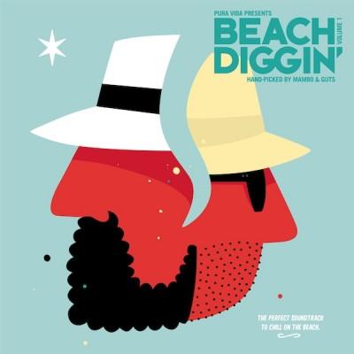 cover_Beachdiggin_600-400x400.jpg