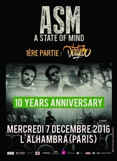 Affiche concert ASM 7 décembre.jpg