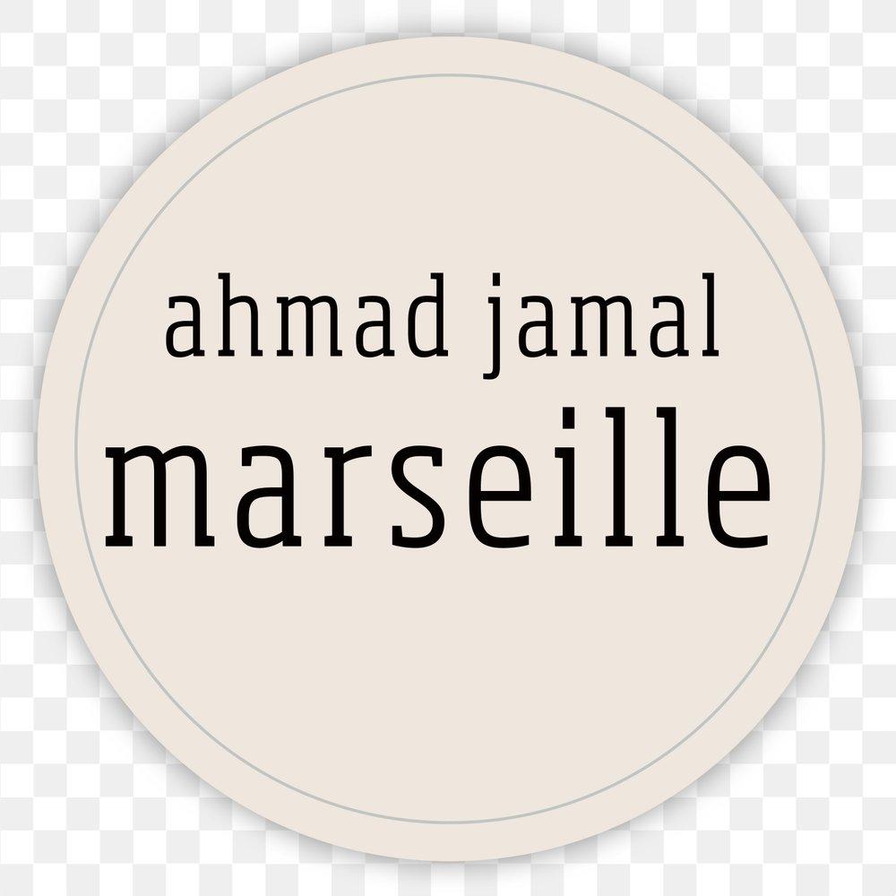 Ahmad-Jamal_Marseille_Cover-Art.jpeg