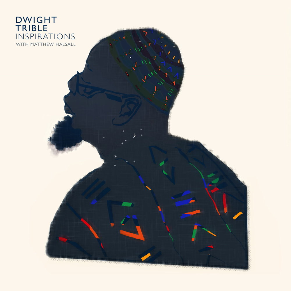 dwight-trible-inspirations.jpg