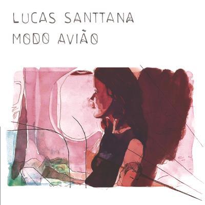 Lucas Santtana.jpg