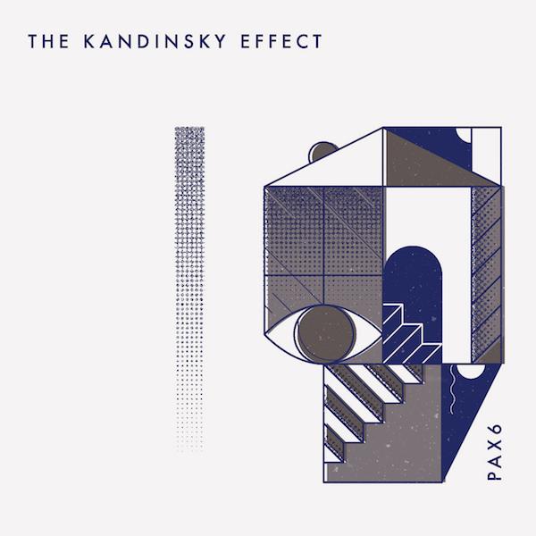 the-kandinsky-effect-pax-6.jpg