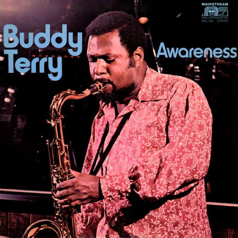 Buddy Terry Awareness.jpg