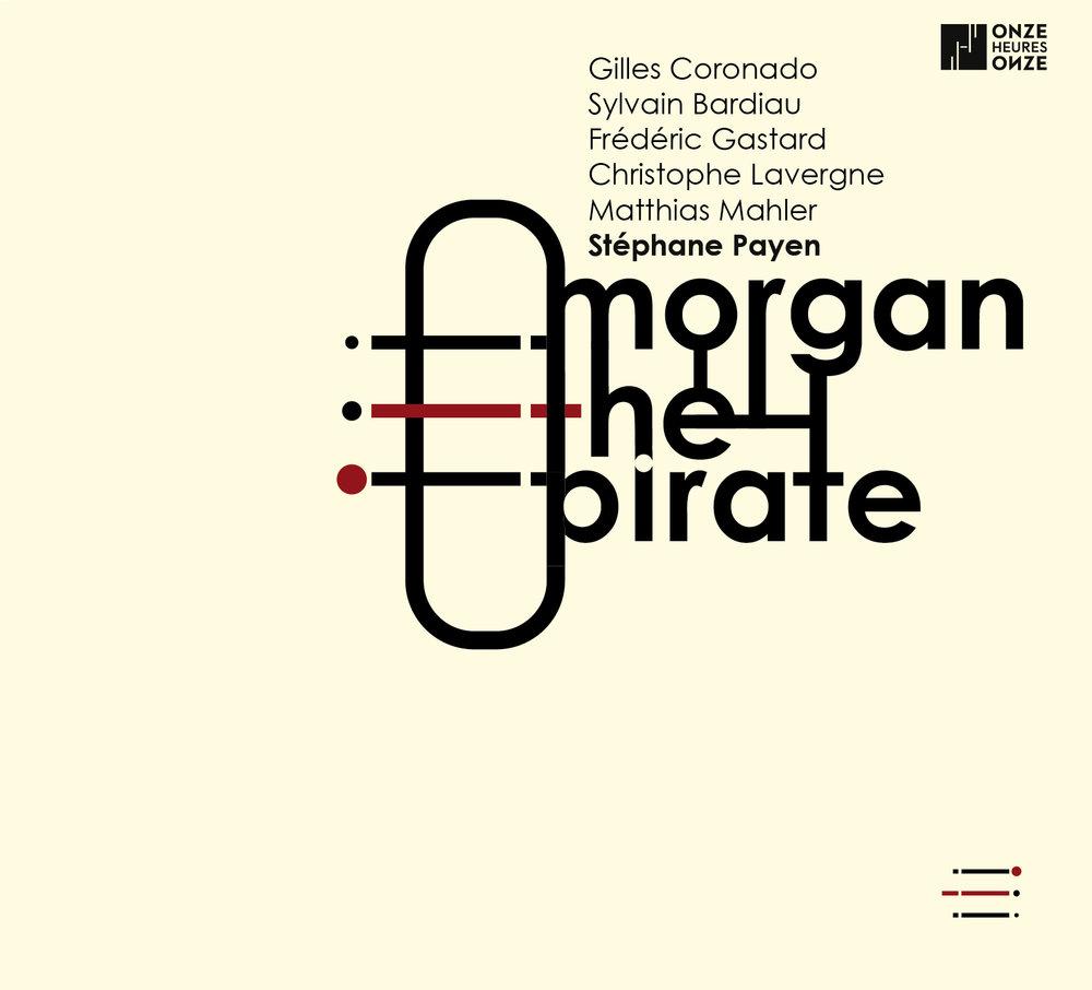 Morgan-the-Pirate.jpg