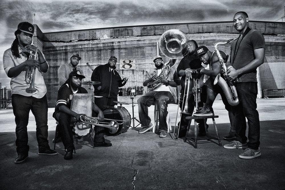 Hot 8 brass band.jpg