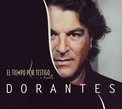 dorantes-18-09-17.jpg