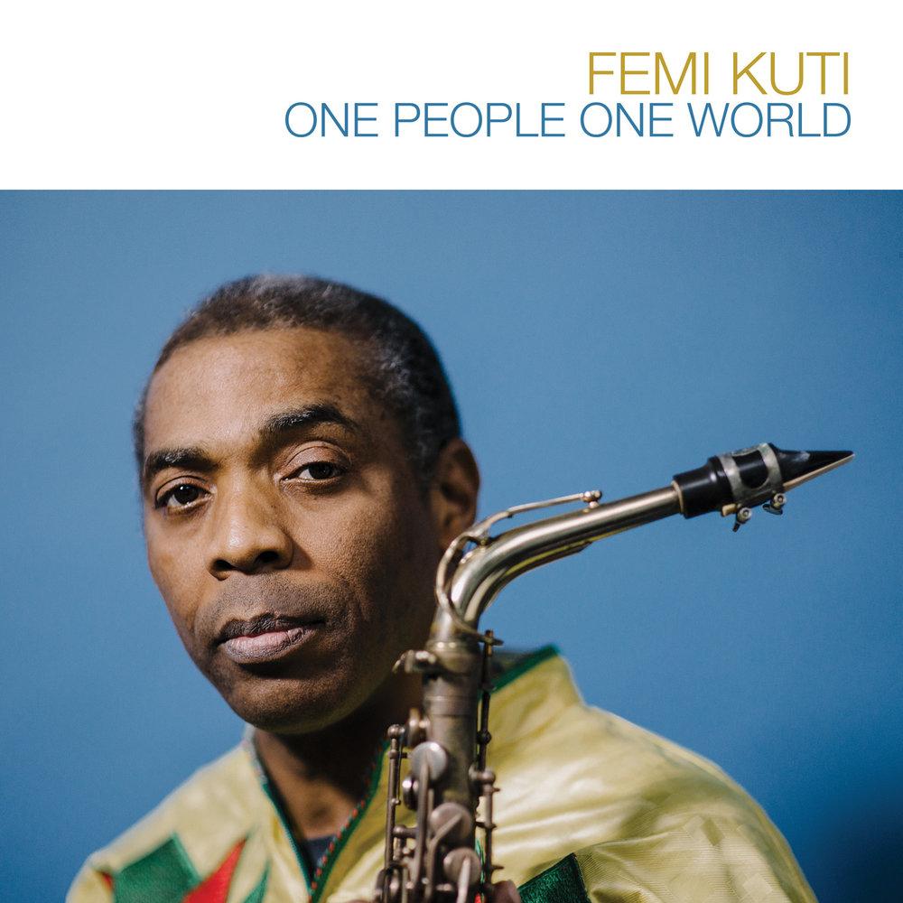 ob_650cc7_femi-kuti-one-people-one-world2-3000x3.jpg