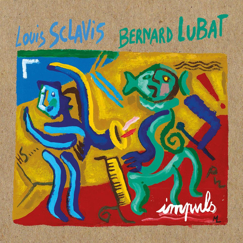 Impuls-Bernard-Lubat-Louis-Sclavis-Cristal-Records.jpg
