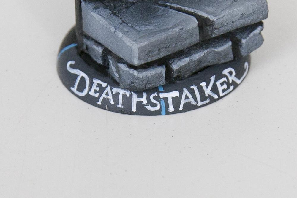 deathstalker_17.jpg