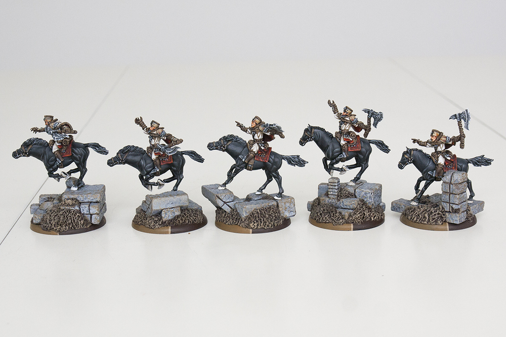 outriders_4.jpg
