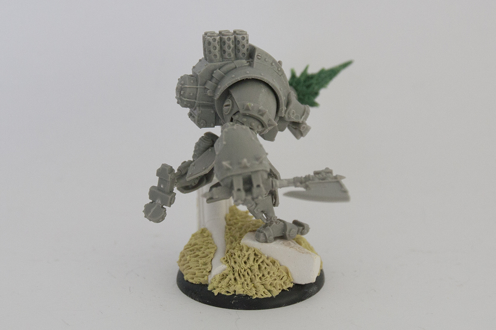 destroyer_4.jpg