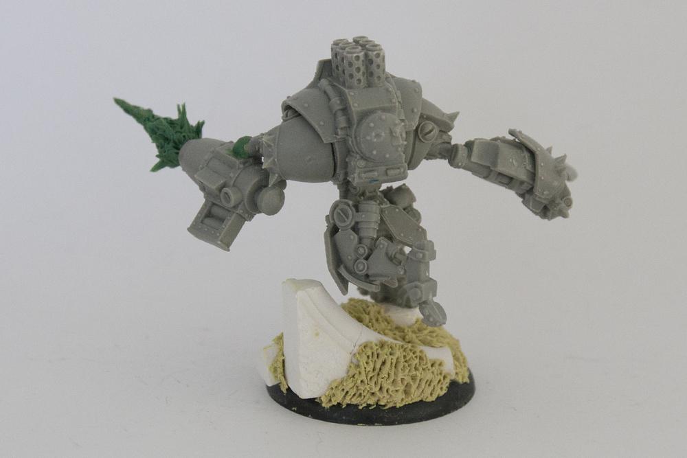destroyer_6.jpg